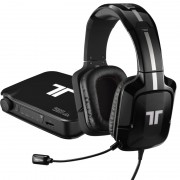 Tritton AX 720 Plus (720+) - Noir
