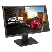 Asus MG28UQ FreeSync - Ultra HD 4K