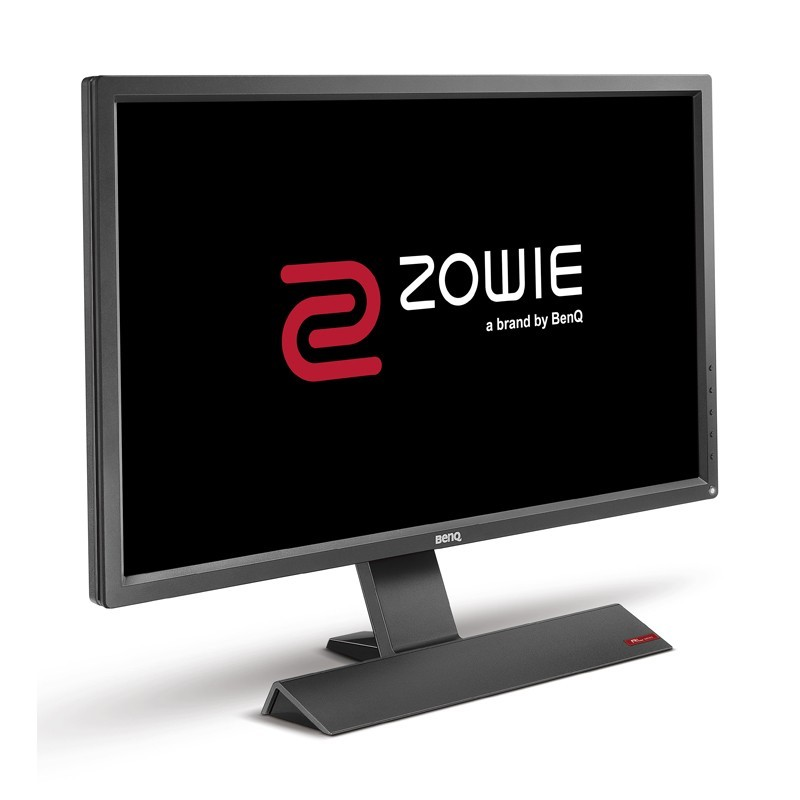 benq zowie rl2755 achat vente cran pc pas cher. Black Bedroom Furniture Sets. Home Design Ideas