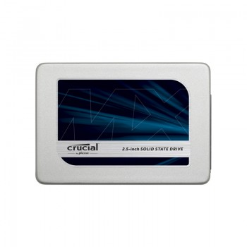 Crucial MX300 2 To