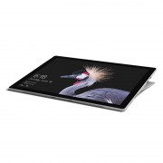 Microsoft Surface Pro (FKL-00003) i7-16 Go-1 To