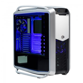 Cooler Master Cosmos II - 25th Anniversary Edition
