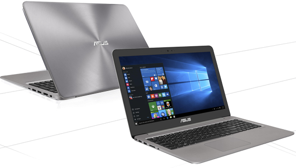 asus zenbook ux510ux cn202r achat vente sur smi distribution. Black Bedroom Furniture Sets. Home Design Ideas